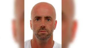 """""""Rambo"""", era procurado pelas polícias belga e alemã após desertar de seu quartel"""