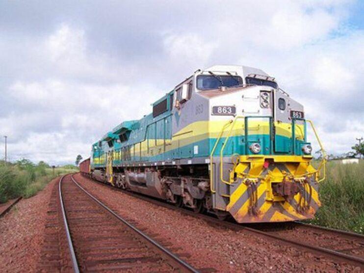Operação estava suspensa desde maio, a pedido do Governo do Estado do Pará