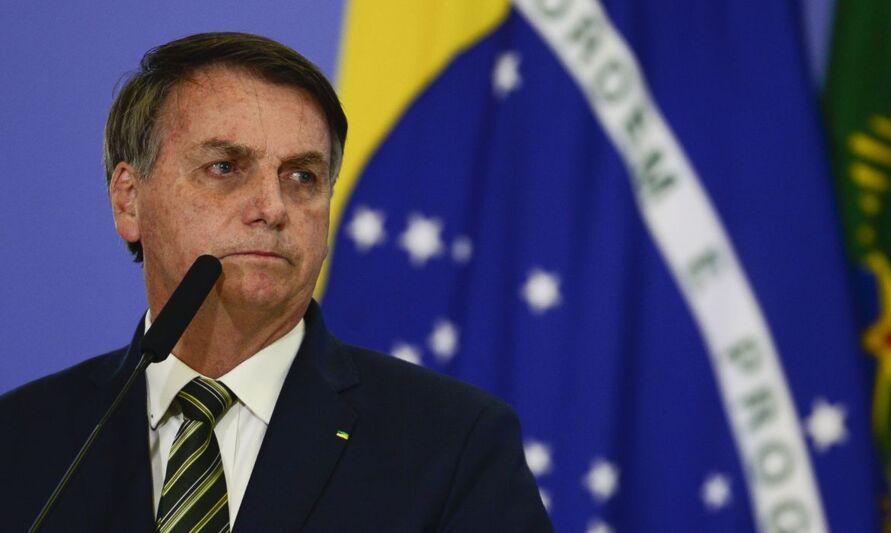 O Parlamento Europeu voltou a criticar duramente o Brasil em um debate nesta quinta-feira (29).