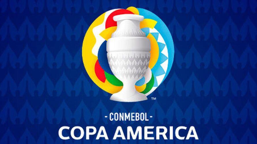 """Imagem ilustrativa da notícia: Gerson Nogueira destaca """"Cova América"""" e derrota do Remo"""
