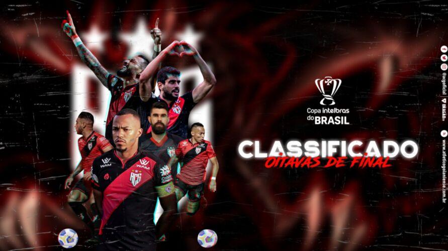 Dragão avança às oitavas da Copa do Brasil e deixa Timão para trás.