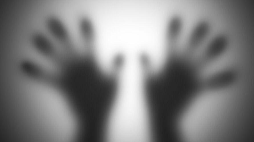 Estupro coletivo contra vulnerável foi cometido na cidade de Coari, interior do Amazonas
