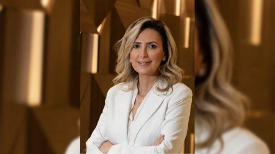 A médica cardiologista e intensivista Ludhmila Hajjar  foi convidada a ser ministra da Saúde, mas recusou o convite de Bolsonaro.