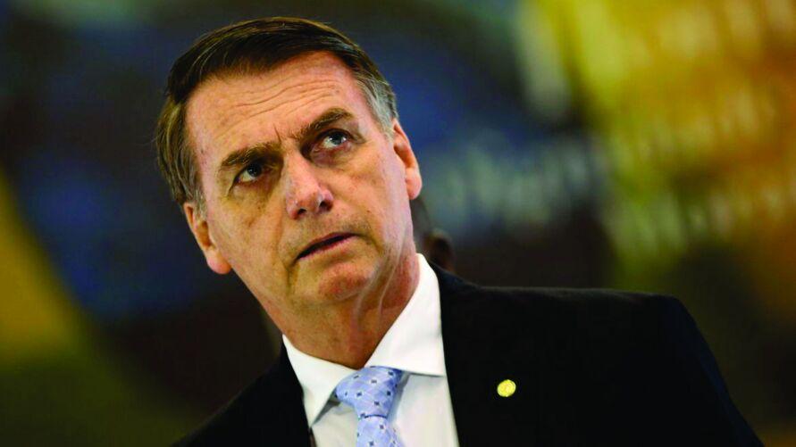 Em pelo menos 11 ocasiões, o governo Jair Bolsonaro simplesmente ignorou as ofertas de vacinas, feitas por diferentes fabricantes