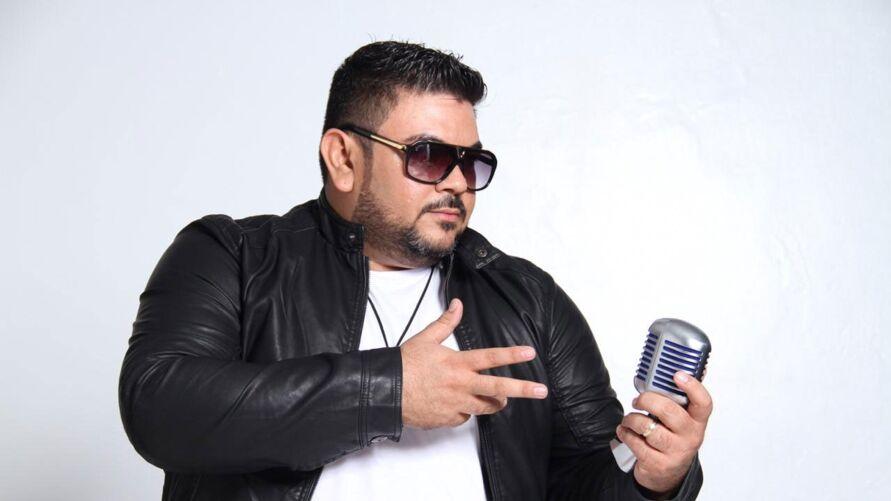 Para Marcelo Aguiar, lançar o seu novo clipe no DOL Music é uma oportunidade de reconhecimento
