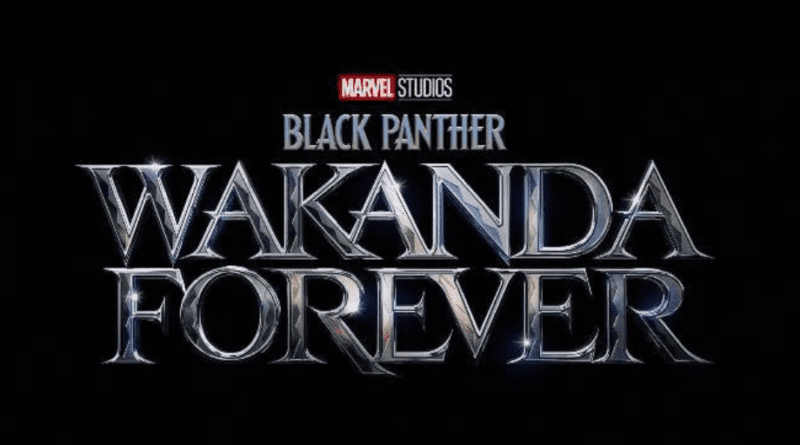 Kevin Feige confirmou que o Pantera Negra não será substituído.