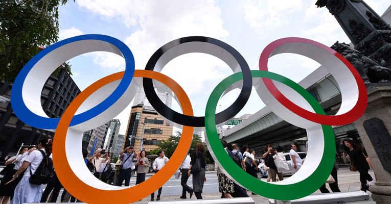 Imagem ilustrativa da notícia: Médicos japoneses pedem cancelamento das Olimpíadas