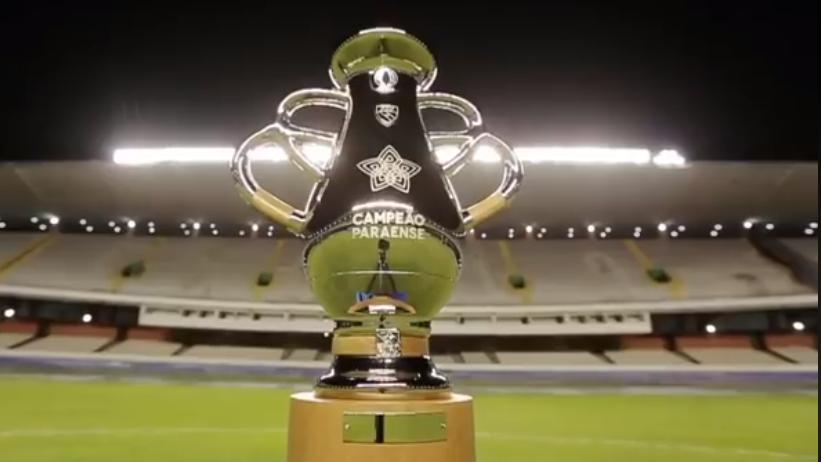 Quem será o grande campeão do Campeonato Paraense 2021?
