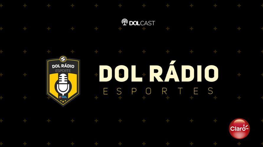 Imagem ilustrativa do podcast: DOL Rádio Esporte traz tudo sobre Troféu Camisa 13