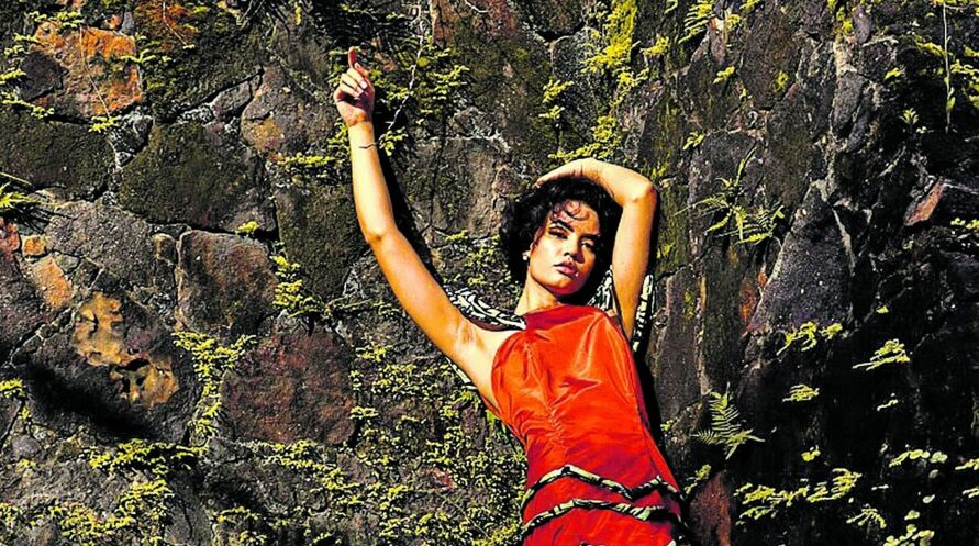 Imagem ilustrativa da notícia: Amazônia Fashion Week celebra 15 anos com programação online