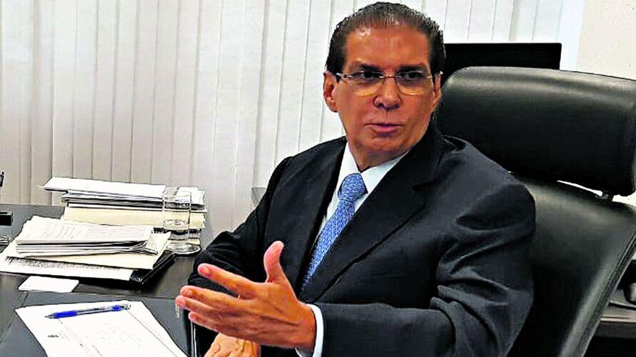 Imagem ilustrativa da notícia: Jader defende volta do turismo com passaporte sanitário
