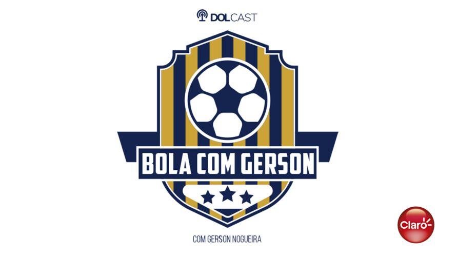 """Imagem ilustrativa da notícia: """"Bola com Gerson Nogueira"""" destaca 7ª rodada do Parazão 2021"""