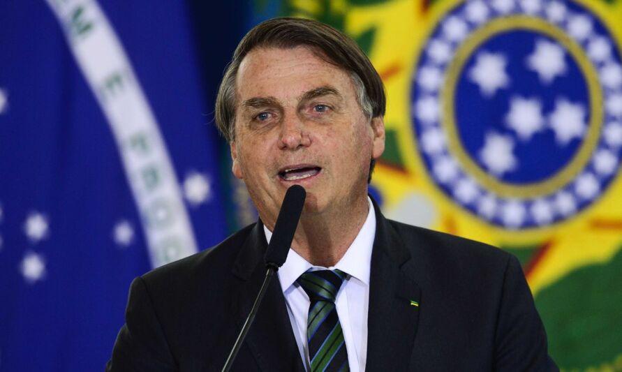Imagem ilustrativa da notícia: Orçamento 'paralelo' quadruplica na gestão de Bolsonaro
