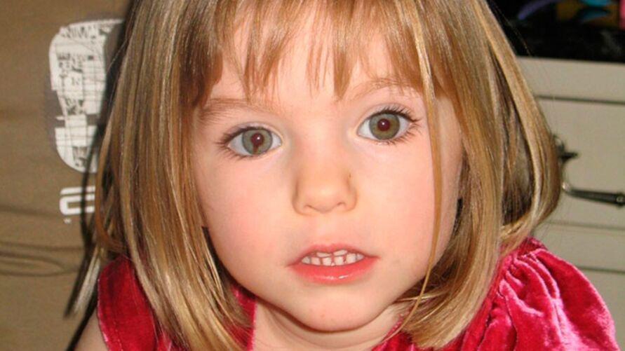 Madeleine: sumiço de menina ainda é mistério