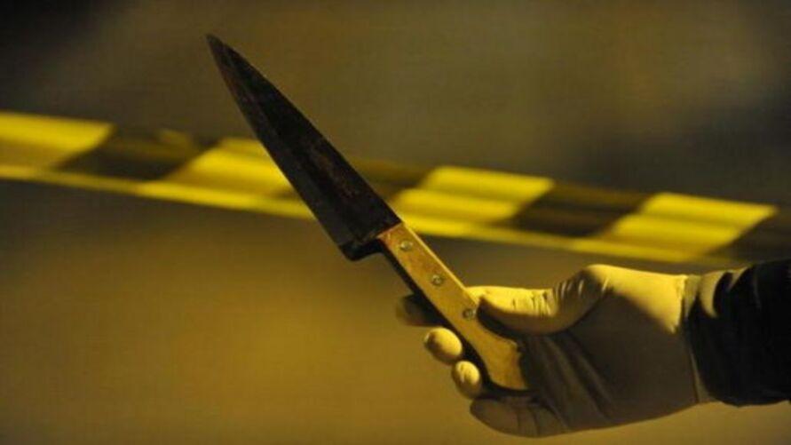 Imagem ilustrativa da notícia: Briga em bar termina com um morto e quatro esfaqueados