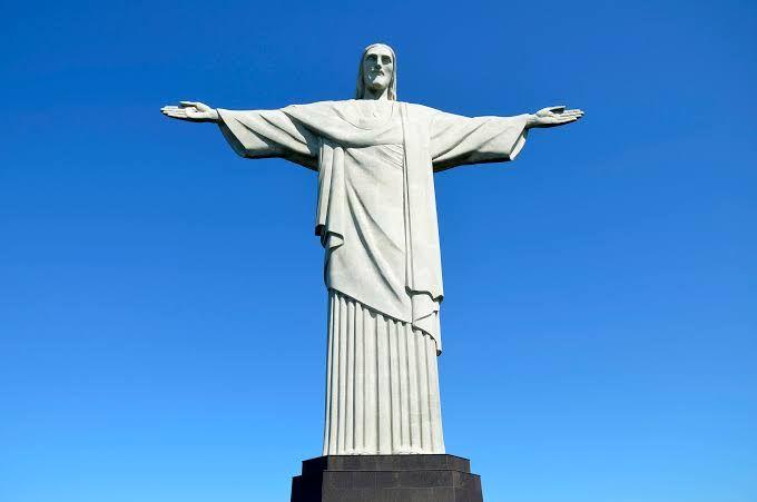 Cartão postal do Brasil: para publicação, Brasil está retrocedendo por causa de Bolsonaro
