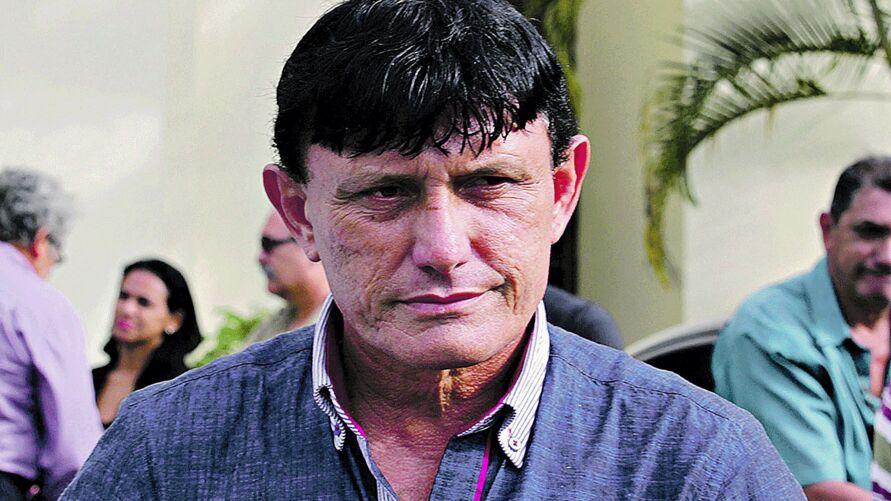Imagem ilustrativa da notícia: STF condena Eder Mauro por difamar Jean Wyllis