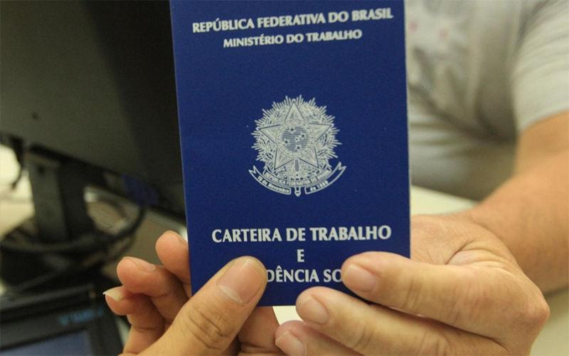 Imagem ilustrativa da notícia: Pró-Saúde abre vagas em 5 cidades do Pará
