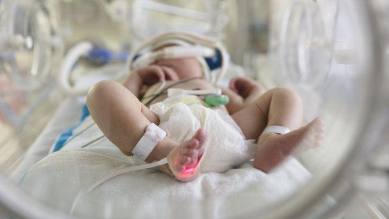 Bebê de Castanhal é um dos óbitos registrados no boletim da Sespa desta sexta (8)
