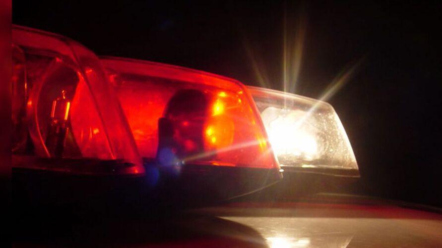 Imagem ilustrativa da notícia: Homem é morto dentro da própria casa em Curuçá