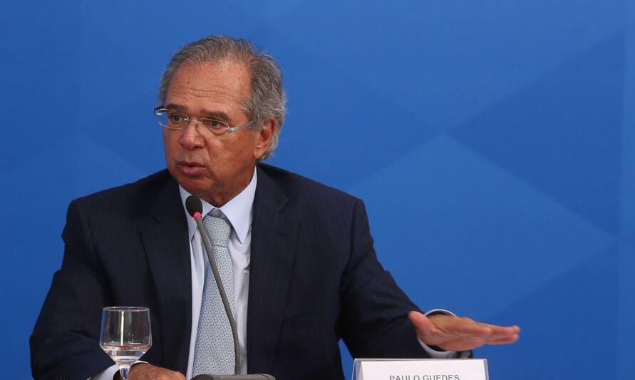 Ministro da Saúde falou a respeito do Programa criado pelo Partido dos Trabalhadores
