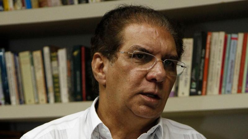 O senador Jader Barbalho solicitou ao Ministério da Saúde a relação de todos os empreendimentos que estão inacabados no Estado