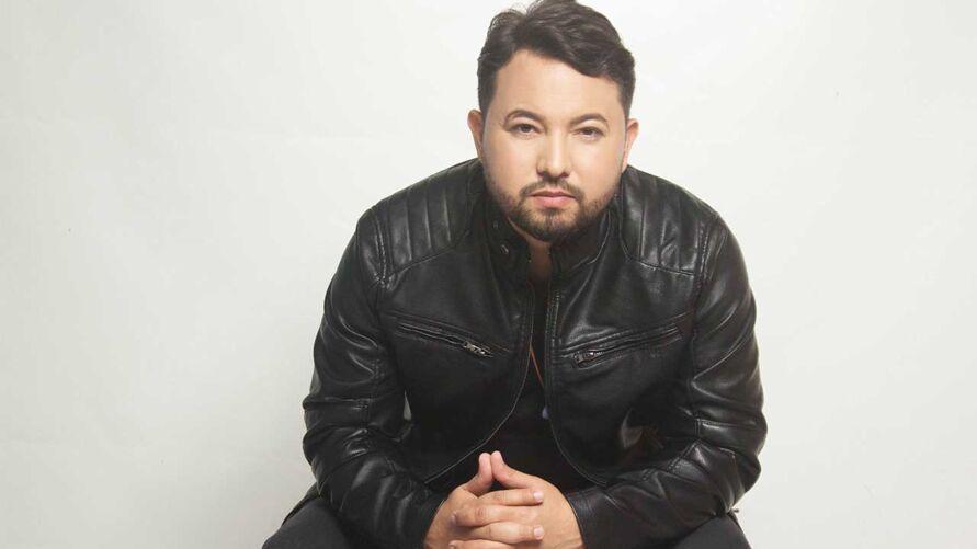 """O single e videoclipe """"Alice"""", de Jairo Lenz, podem ser conferidos a partir do dia 18 de junho em todas as plataformas de música."""
