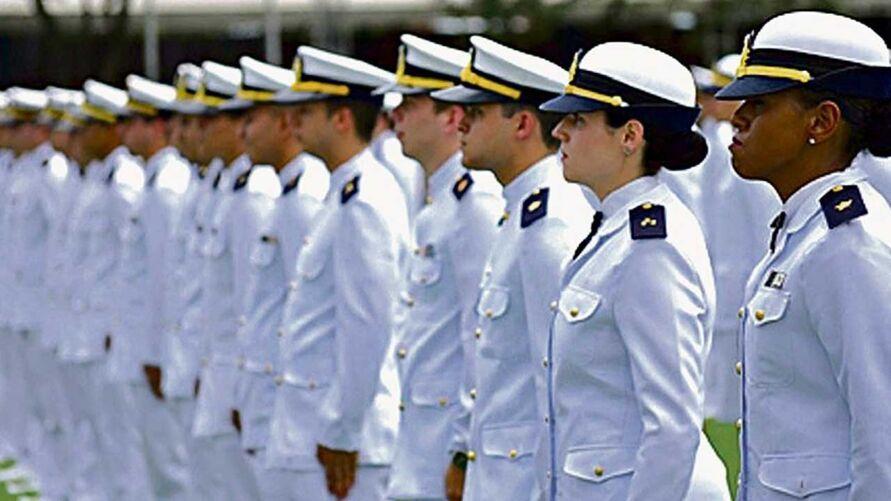 Encerra nesta terça-feira (15), o período de inscrições do concurso da Marinha Mercante com vagas para admissão às Escolas de Formação de Oficiais da Marinha Mercante (Efomm).
