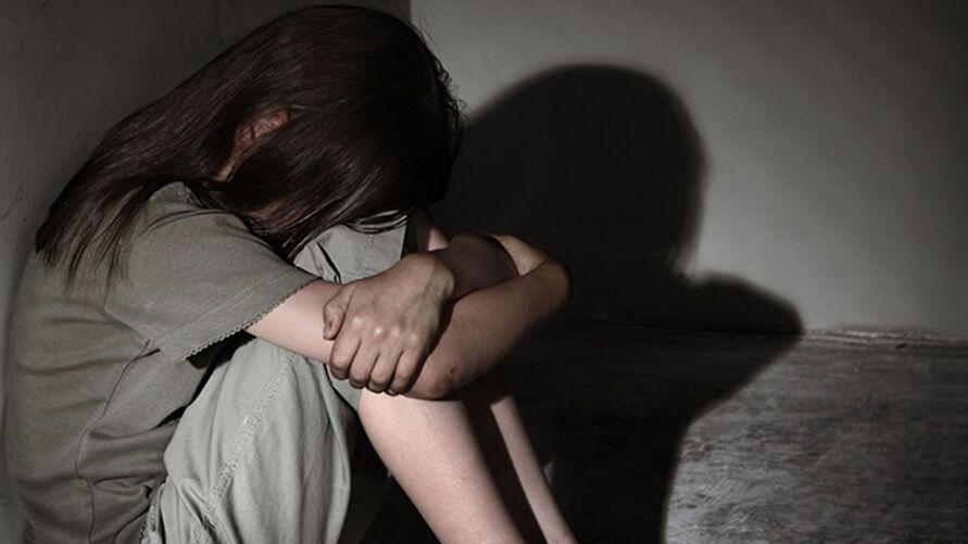 Imagem ilustrativa da notícia: Criança tem 40% do intestino removidos após sofrer agressões