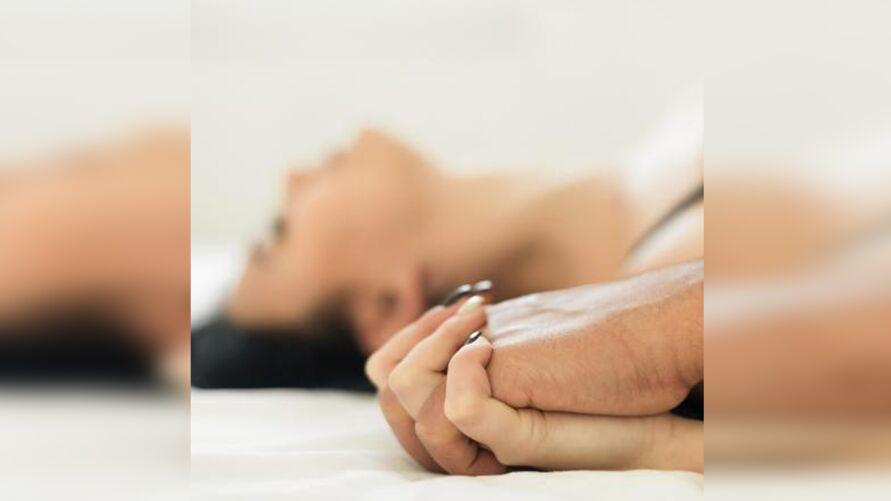 Mercado erótico: levantamento mostrou aumento médio de 10% nas vendas em relação ao período anterior.