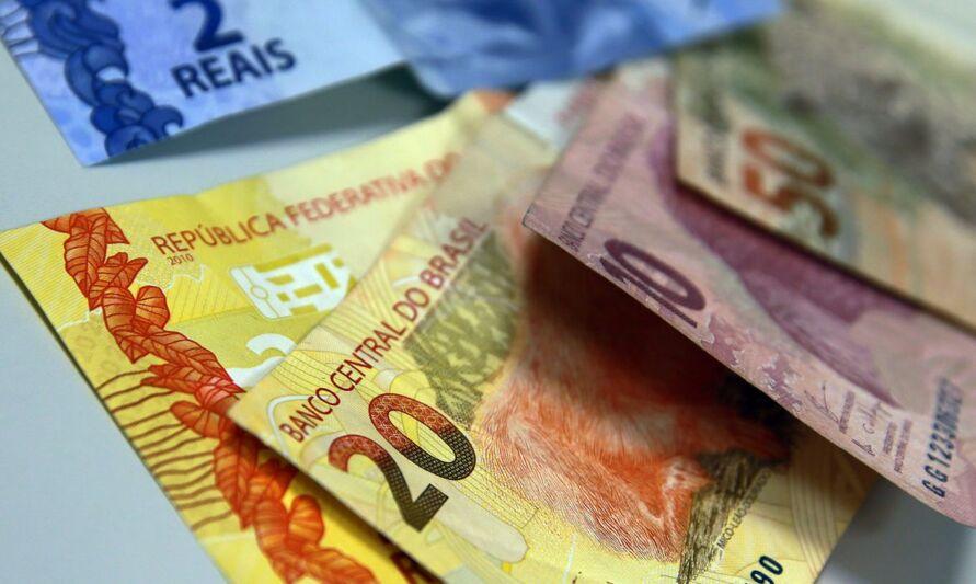 A Caixa é responsável pelo pagamento do abono salarial aos trabalhadores cadastrados no PIS