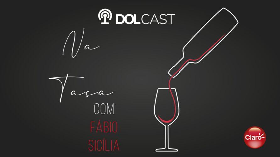 Imagem ilustrativa do podcast: Vinho ou chocolate para as mães? Ouça no Dolcast