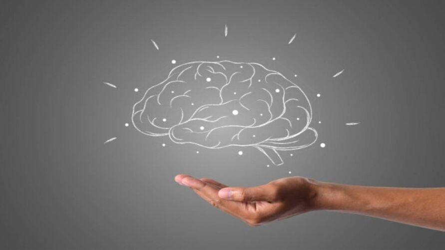 Imagem ilustrativa da notícia: Cérebro preguiçoso na pandemia? Saiba como mudar isso!