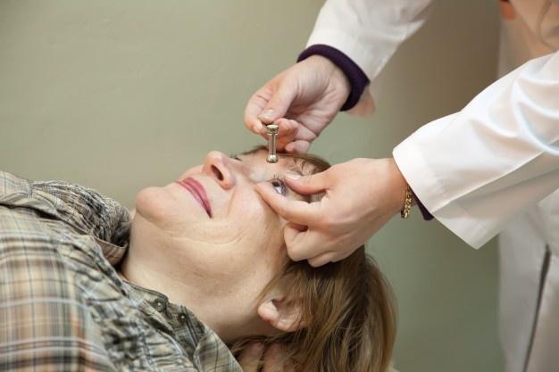 Imagem ilustrativa da notícia: Glaucoma pode afetar até 112 milhões de pessoas até 2040