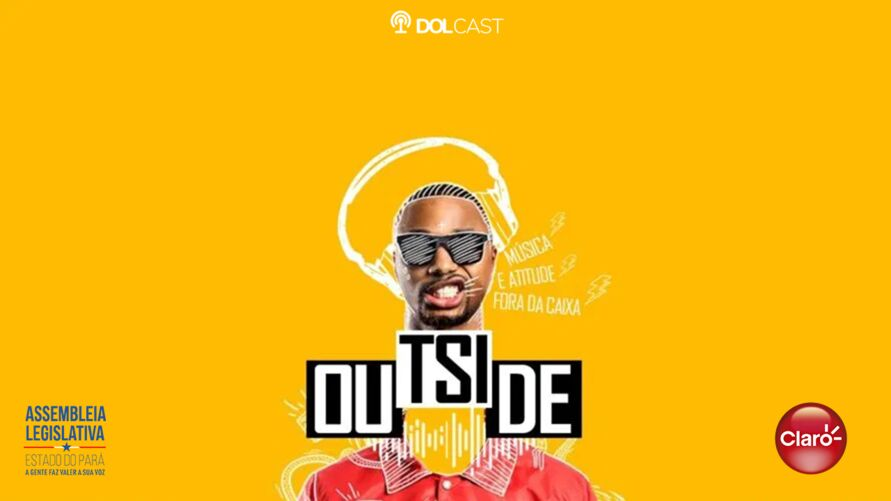 Imagem ilustrativa da notícia: Outside EP#12 - Música Cristã para louvar e dançar