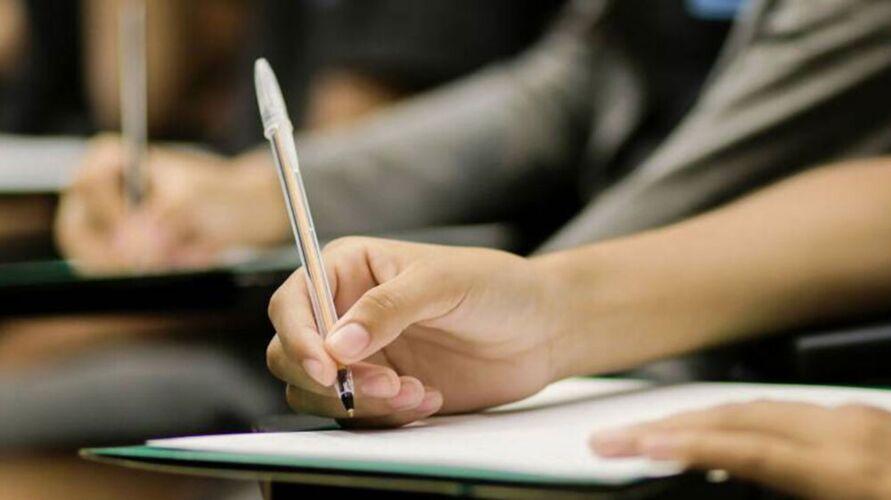 Informação foi publicada no Diário Oficial da União (DOU)
