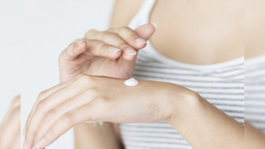 Imagem ilustrativa da notícia: Veja dicas de cuidados com a pele no verão
