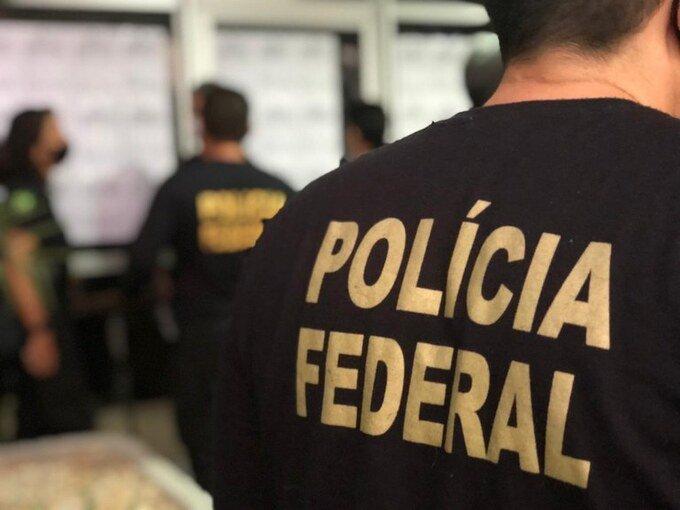 As provas serão realizadas em todas as capitais de Estados e em Brasília.