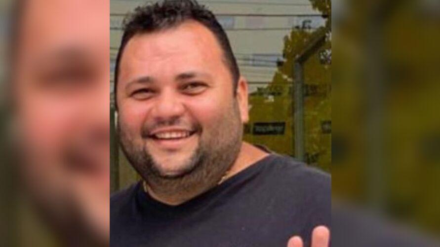 """Imagem ilustrativa da notícia: Empresário de Santa Maria é preso por fazer """"gato"""""""