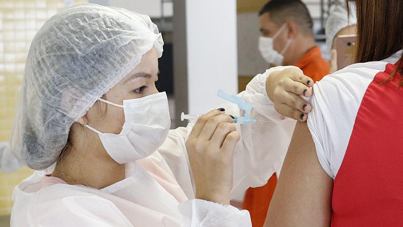 Até o momento, todas as fórmulas aprovadas cumprem as recomendações de segurança e efetividade descritas pela Organização Mundial de Saúde (OMS).