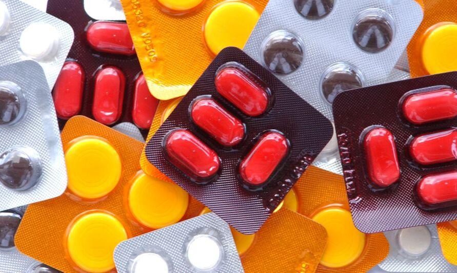 Imagem ilustrativa da notícia: Medo de ficar doente pode aumentar hipocondrismo na pandemia