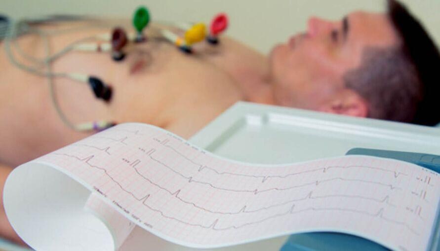 Imagem ilustrativa da notícia: Covid-19 aumentou casos de problemas cardíacos. Entenda como