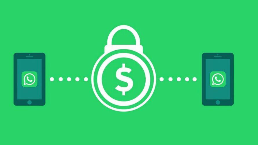 Imagem ilustrativa da notícia: Saiba proteger apps de banco e como agir em caso de roubo