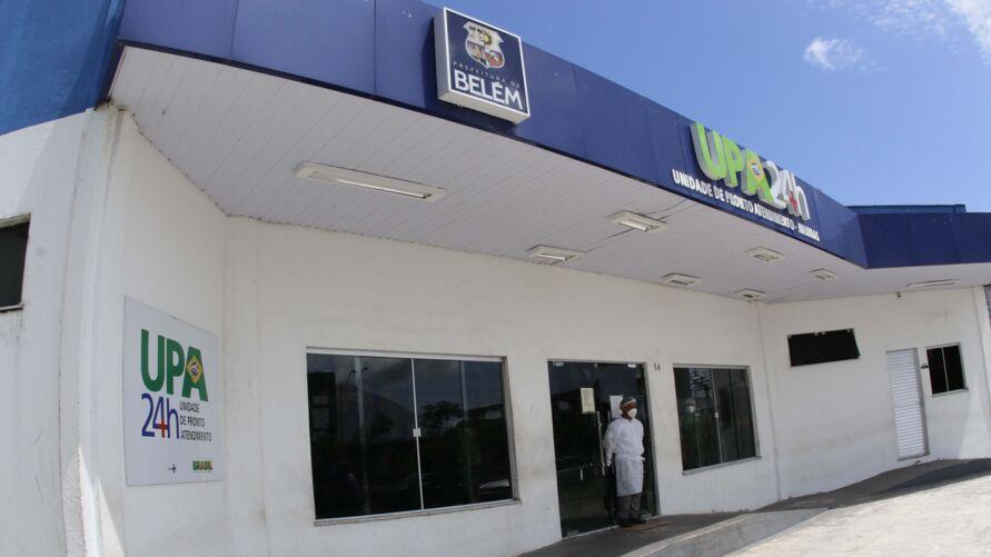 A Sespa confirmou mais 77 novos casos de Covid-19 no Pará