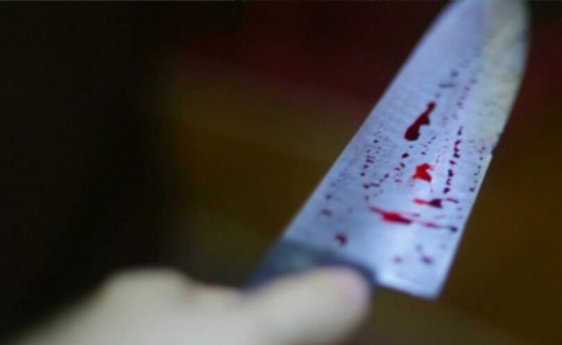 Imagem ilustrativa da notícia: Homem morre após esfaquear paciente de hospital no Pará