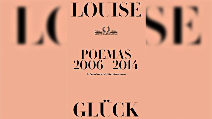 """Imagem ilustrativa da notícia: Coluna de Priscila Zoghbi: """"Descortinando Louise Gluck"""""""