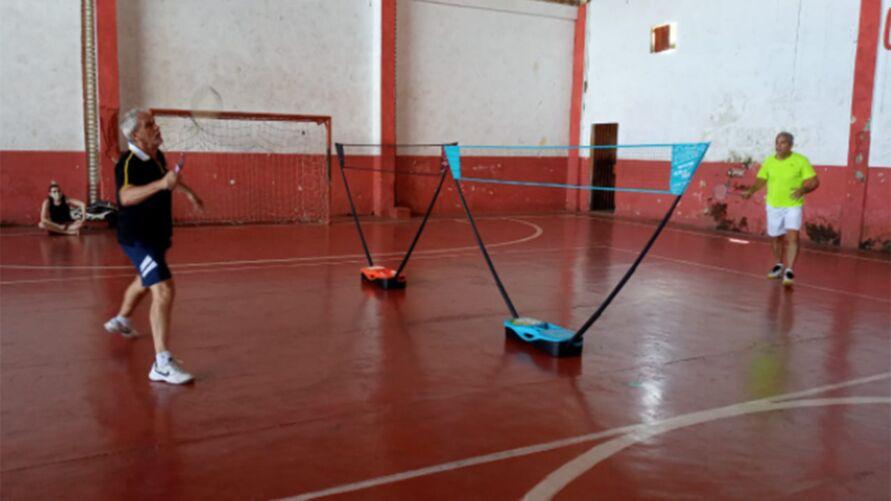 Esporte tem adeptos em Belém e ainda dá ganhos a saúde