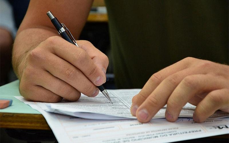 Os profissionais que possuem curso superior em qualquer área podem concorrer as vagas. Os contratados inicialmente serão deslocados para Maceió.