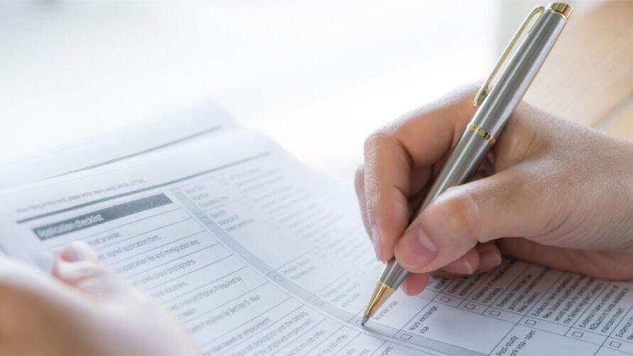 Procuradoria Geral do Estado e Auditoria-Geral do Estado terão vagas para níveis médio e superior