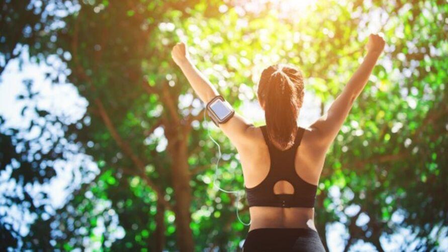 Imagem ilustrativa da notícia: Manter hábitos saudáveis ajuda na prevenção de doenças